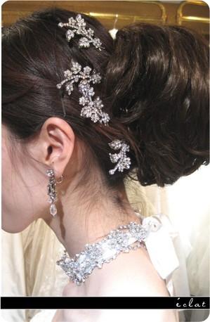Hair_accessories
