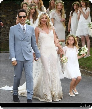 Kate_moss_wedding_05_wenn34