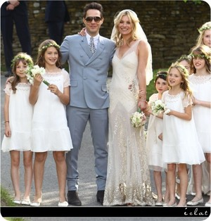 Kate_moss_wedding_2_wenn342