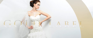Banner_gold_2012s